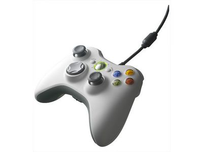 Xbox 360 Controller for Windows C8G-00003.jpg