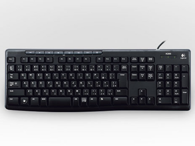 media keyboard k200.png