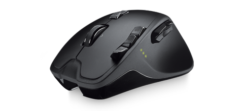 wireless-mouse-g700.png